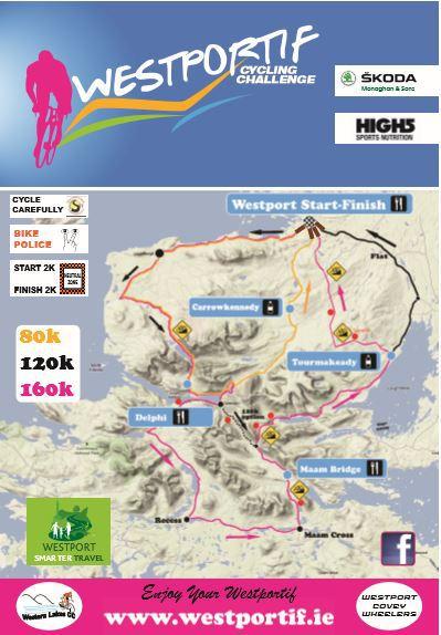 westportif-safety-map