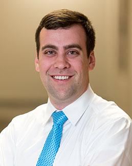 Dr. Adam Birk