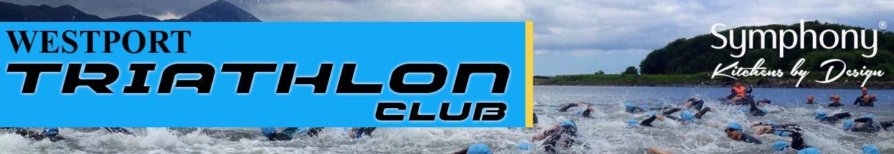 Westport Triathlon Club