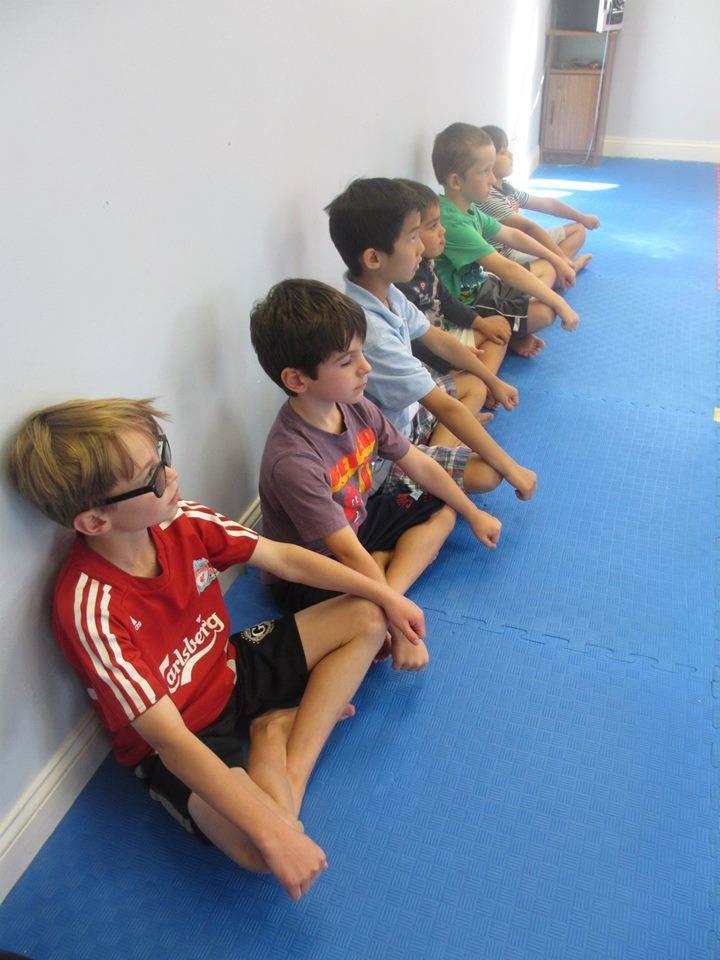 westport_taekwondo_0