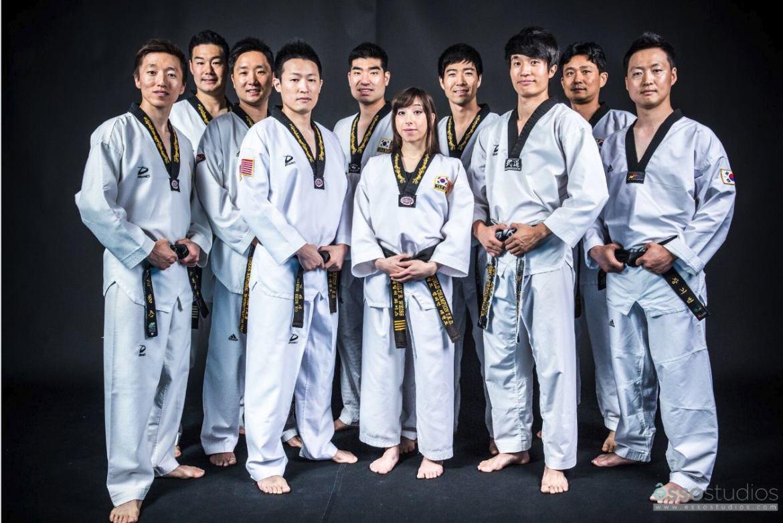 westport_taekwondo_8