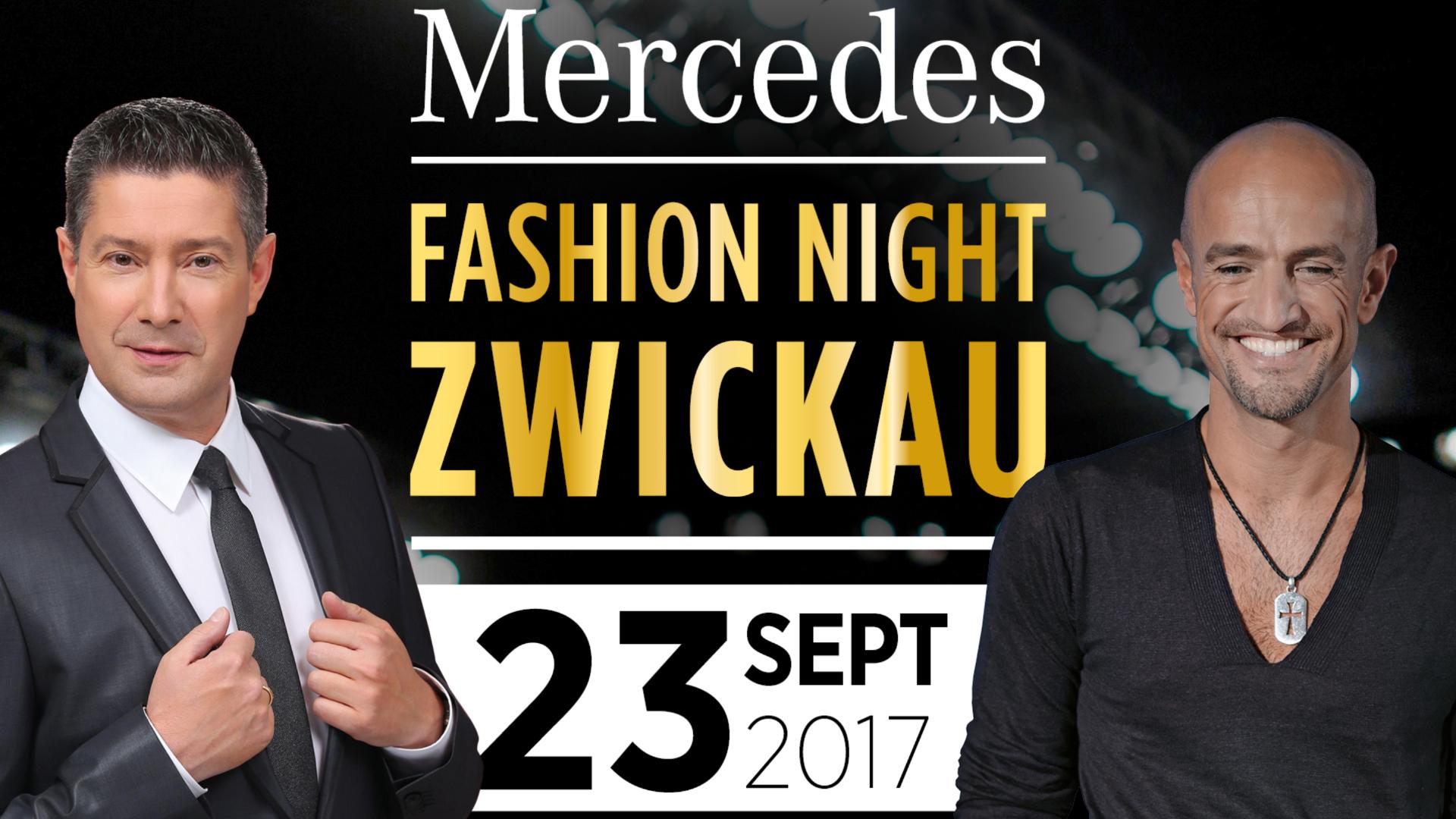 stars glamour und schicke autos zu 7 mercedes fashion. Black Bedroom Furniture Sets. Home Design Ideas