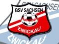BSV Sachsen mit weiterem Neuzugang