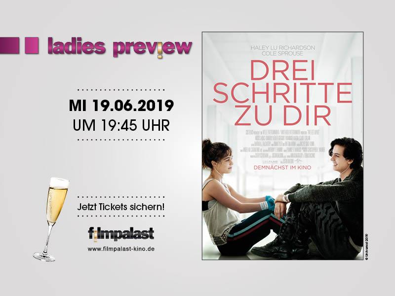 Filmpalast Zwickau