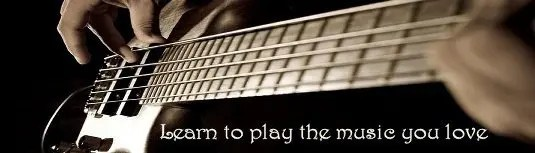 Learn to Play 535x153