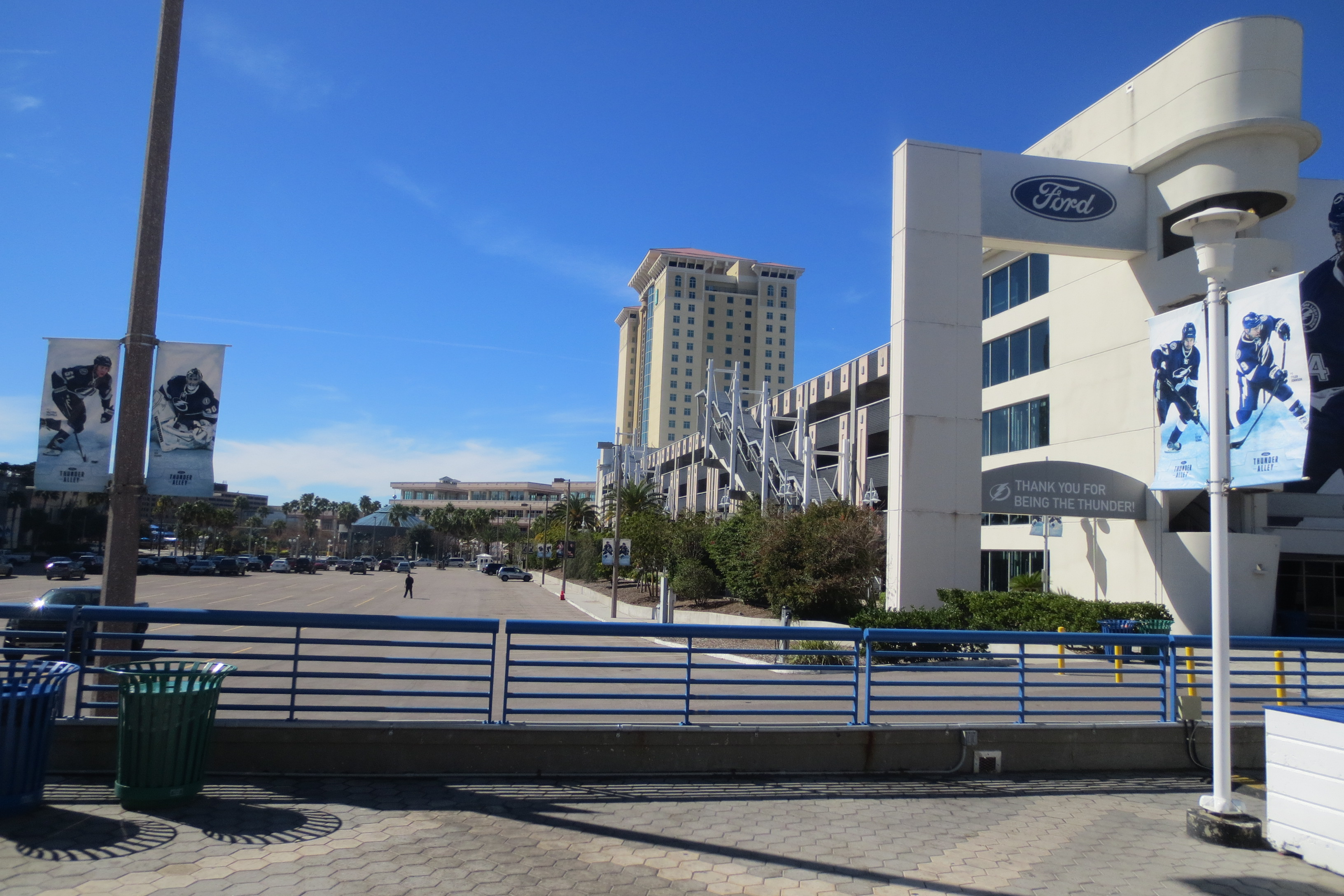 Tampa General Hospital 2019 (with Photos): Top 20 Places ...