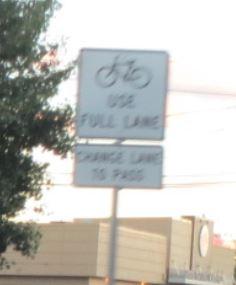sign-in-boston
