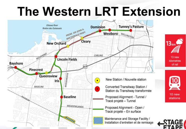 western-lrt-extension