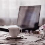 Cololrado online therapy