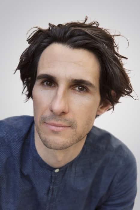 Matt Ippolito