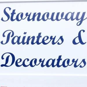 Sty Painter & Decorator