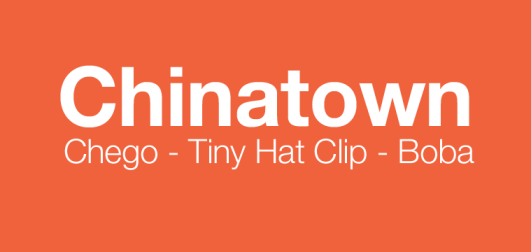 featuredgraphic_chinatown