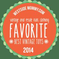 best_vintage_toys