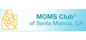 Kids' Clothing/Item Swap Presented by MOM's Club of Santa Monica