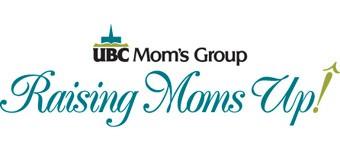 Westwood Mom's Group