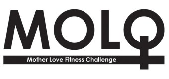Baby Boot Camp MOLO Giveaway