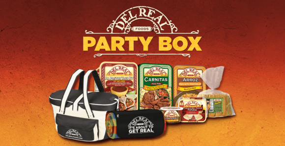 Party-Box-Wide