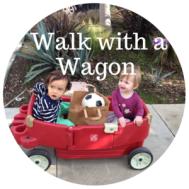 wagonwalk