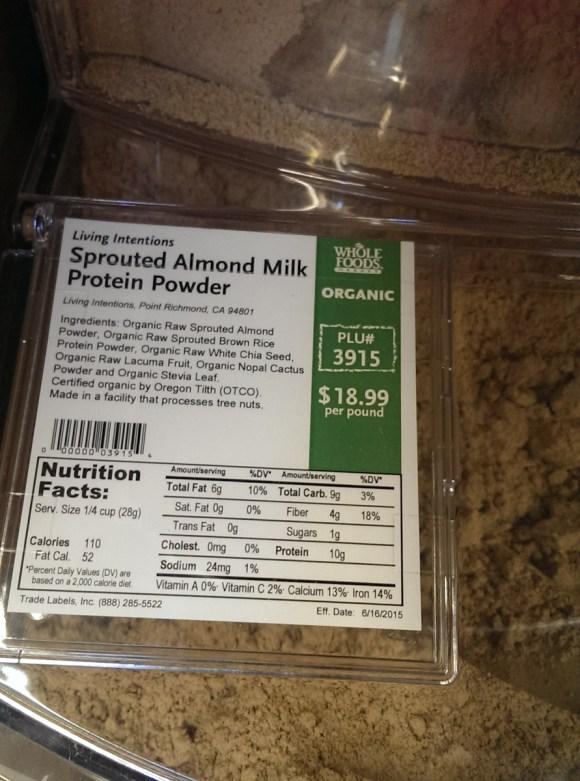 proteinpowder-7