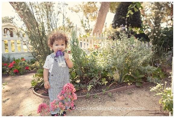 AIW_gardenparty-6