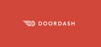 DoorDash: reliable food delivery at your fingertips