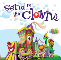 SendInTheClowns_page