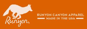 runyoncanyonapparel