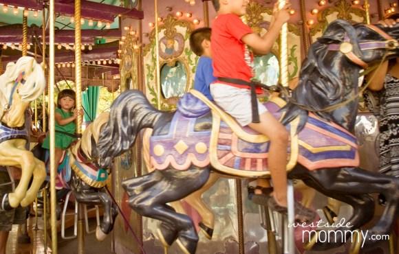 AdventureCity_Carousel