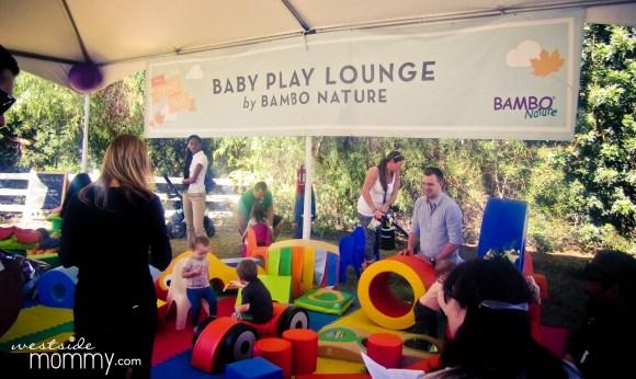 2015FamilyFest-babyplaylounge