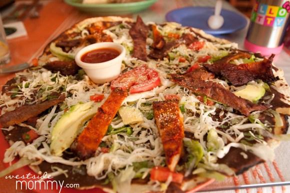 montealban_pizza