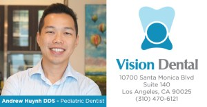 AndrewHyunh_DDS_VisionDental