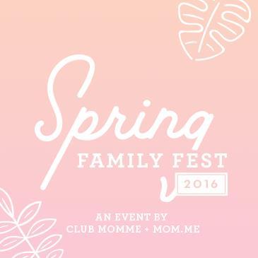 SpringFest2016