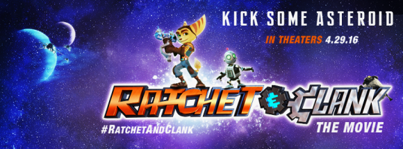 ratchetandclank-main