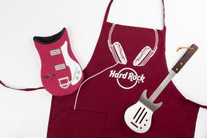 Hard Rock Giveaway 2