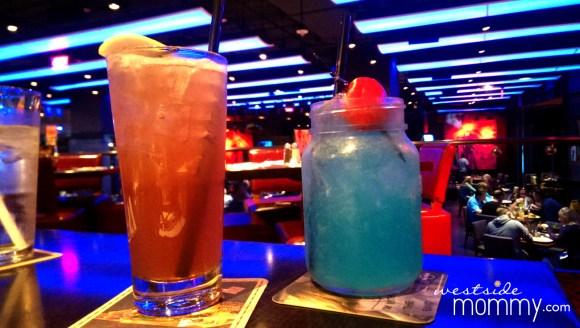 WorldBurgerTour-drinks2