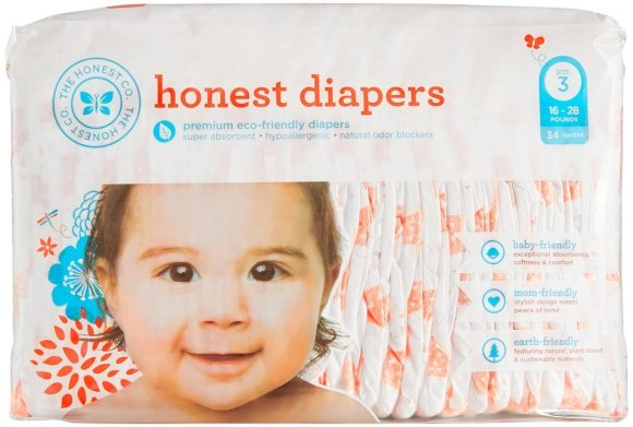 Reese-HonestDiapers