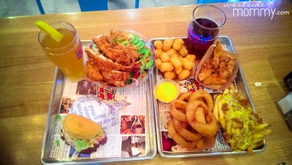 HollywoodBurger_food