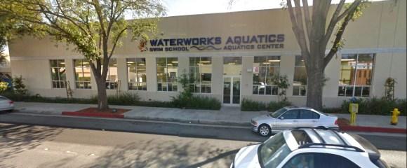 Waterworks_Pasadena_exterior