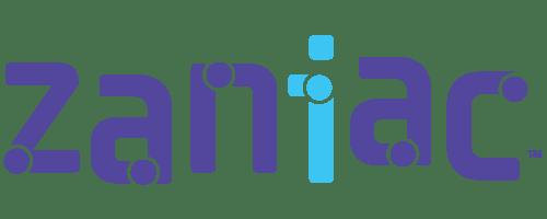 zaniac-logo