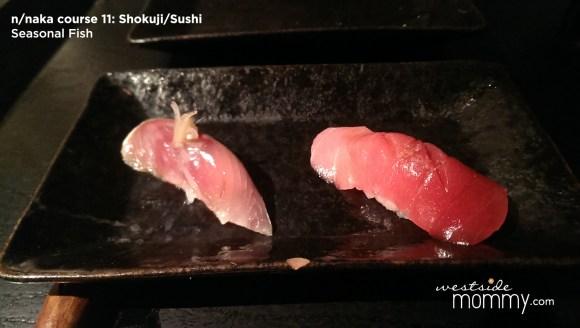 nnaka_course11b