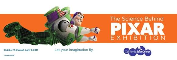 pixar-image