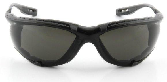 disasterkit_eyeprotection