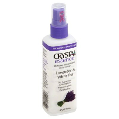 deodarant_crystal_spray_lavenderwhitetea