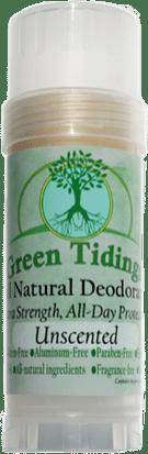 deodarant_greentidings