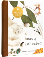 a-beauty-collected