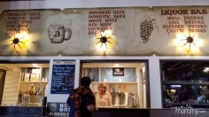beergarden2