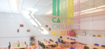 A Look Into the Design Behind Cayton Children's Museum at Santa Monica Place