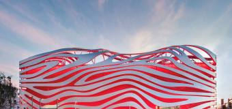 Free Admission to health care workers and first responders at The Petersen Museum