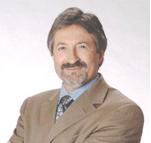 Guy A. Barré, MBA