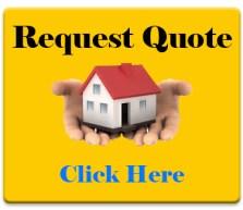 requestquoteclickhere